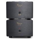 Vincent PHO-500 phono pre-amp